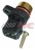 Resistor PTC